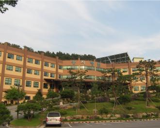 양지요양병원