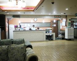 한울노인병원