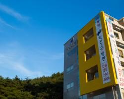 학산요양병원
