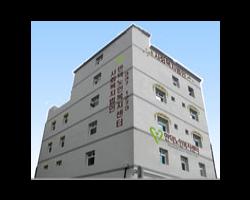 만덕노인복지센터